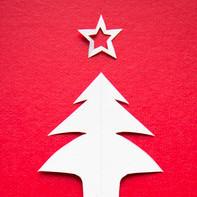 Natal de Verdade 2013