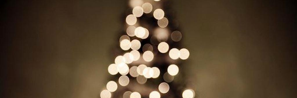 Cura para o Natal (6)