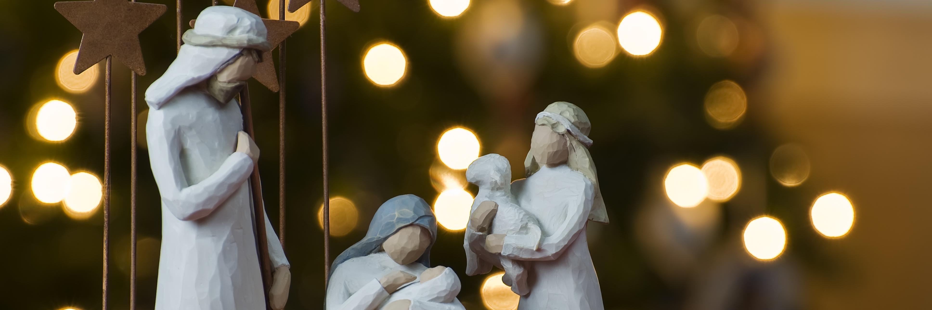 Cura para o Natal (8)