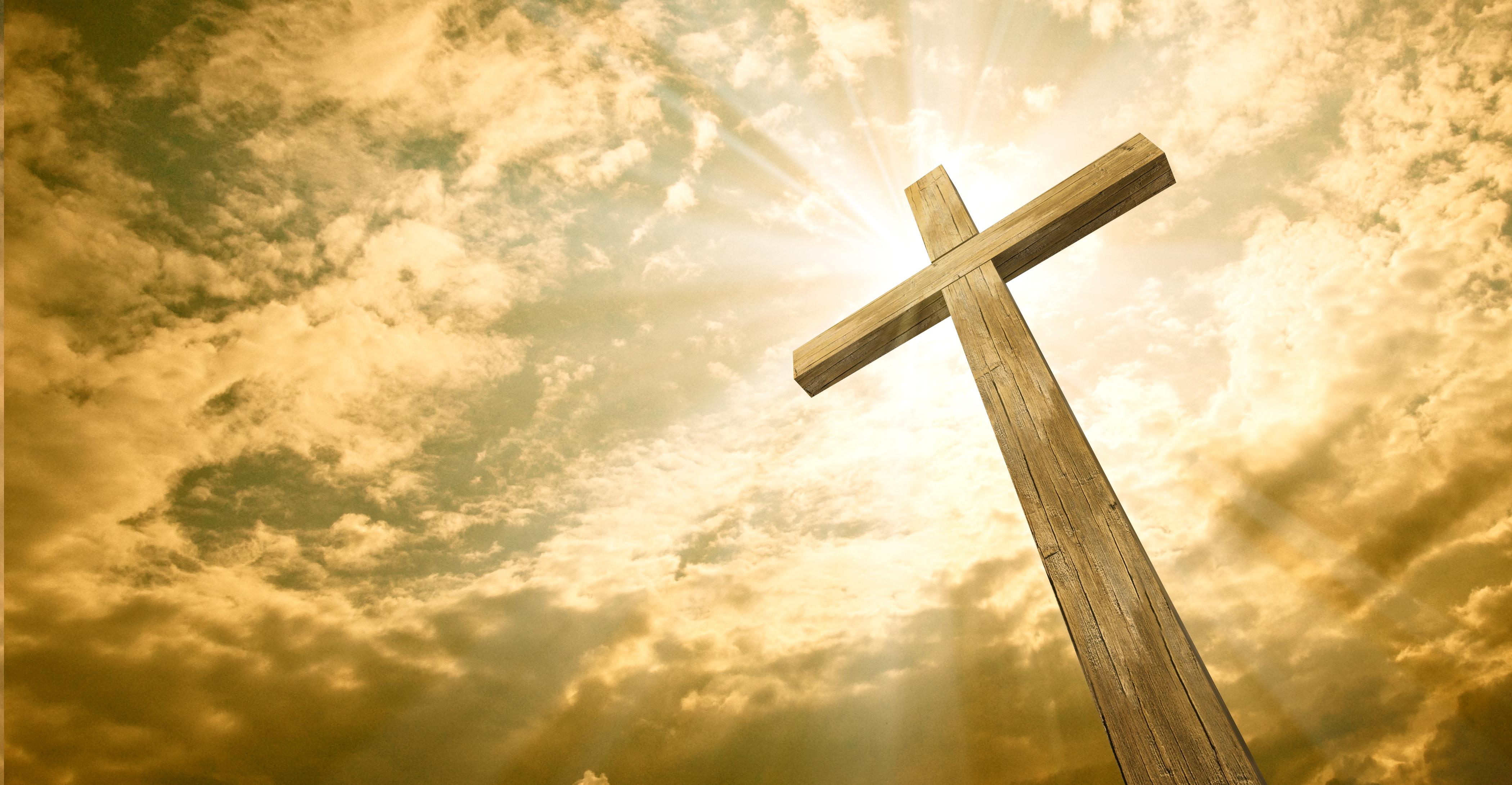 cruz messias